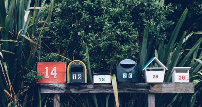 No Email Policy: Hello Efficient Communication