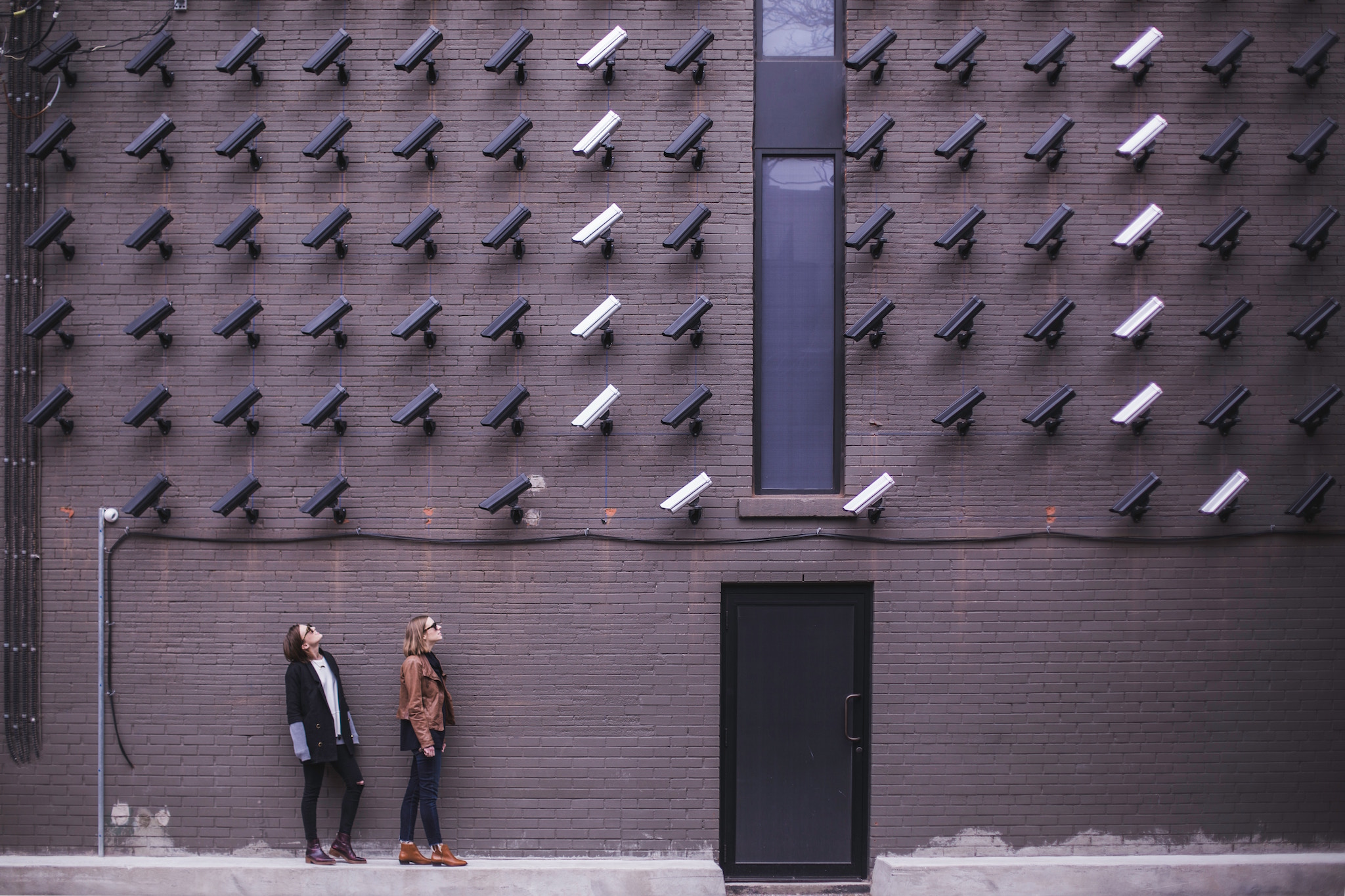 GDPR and Data Privacy for Freelancers and Small Business